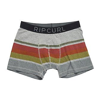 Rip Curl Stripes Boxer Shorts