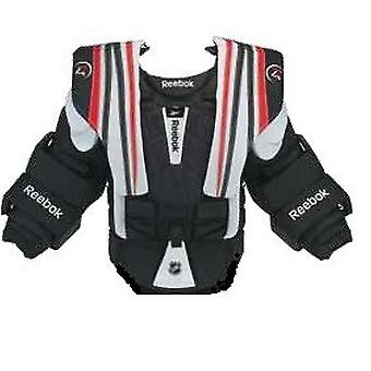 REEBOK Premier 4 / P4 Junior Goalie Chest and Arm