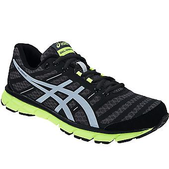 Asics Gel Zaraca 2 T3A4N9893 running all year men shoes