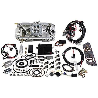 Holley 550-831 Avenger EFI Multi-Point Fuel Injection System
