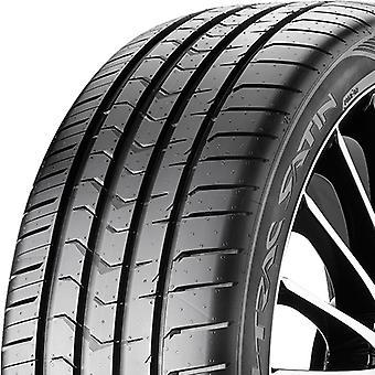 Neumáticos de verano Vredestein Ultrac Satin ( 235/55 R17 103V XL )