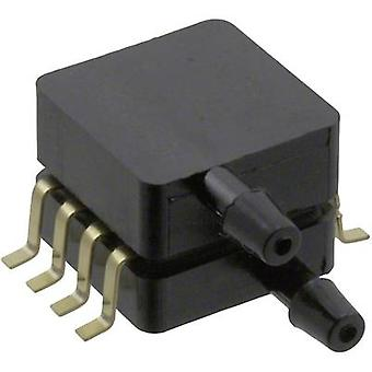 Pressure sensor 1 pc(s) NXP Semiconductors MPXV4006DP 0 kPa up to 6 kPa SMD