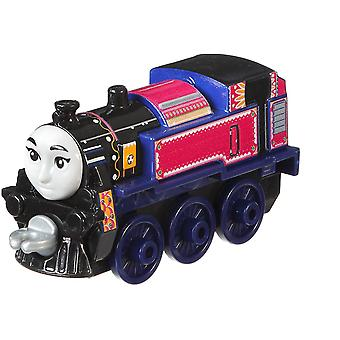 Thomas & Friends Adventures Ashima Engine