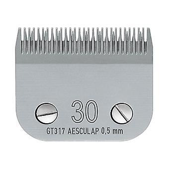 Aesculap No 30 Blade Gt317