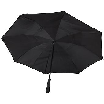 Marksman 23 Inch Lima Reversible Umbrella