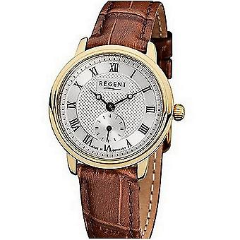 Ladies watch Regent made in Germany - GM-1445