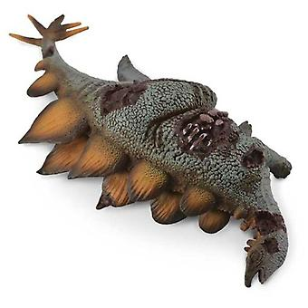 Collecta Wounded Stegosaurus -L-