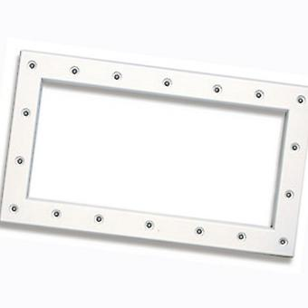 Swimline 8918 Front Plate for Wide-mouth