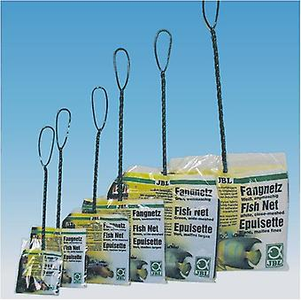 Superfish Aquarium Fish Net Fine for catching fish or removing floating debris from the aquarium