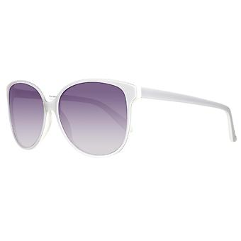 S. Oliver sunglasses ladies grey