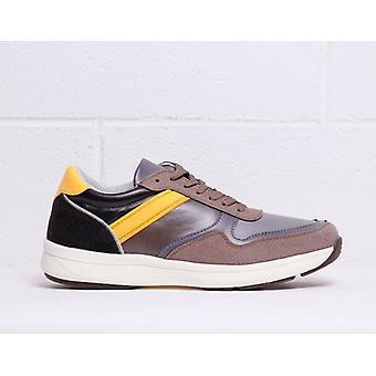 Duca Di Morrone shoes comfort Duca Di Morrone - Derek 0000031900_0