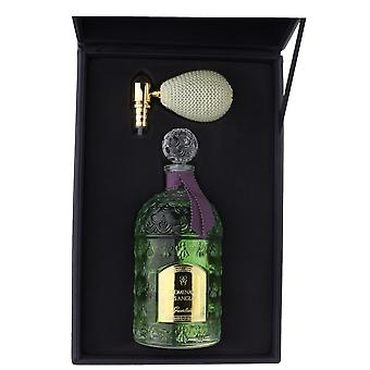Guerlain Promenade Des Angiais Eau De Parfum BEE BOTTLE 4.2oz/125ml New In Box