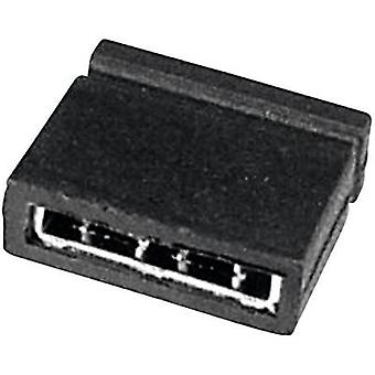 W & P Products 265-101-10-00 Shorting Bar ¹ Pitch 5.08