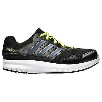 Adidas Duramo 7 K S83316 universal Skate shoes enfant toute l'année