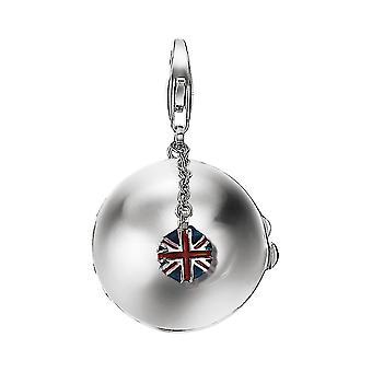 Esprit S925 Charm Secret Great Britain ESCH91171