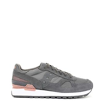 Saucony shoes Saucony - Shadow_2108 0000065107_0