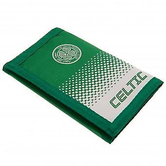 Celtic Nylon tegnebog