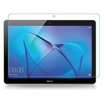 Huawei MediaPad M3 Lite 10 tempered glass screen protector Retail