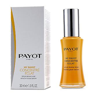 Payot My Payot Concentre Eclat Healthy Glow Serum - 30ml/1oz