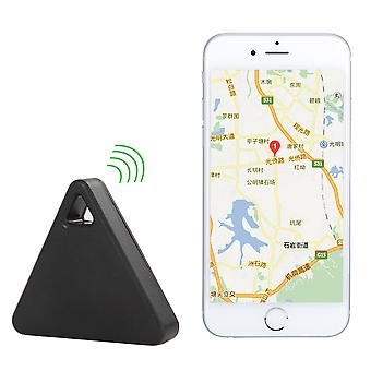 ITAG Smart Finder Mini Bluetooth trådløs Tracker anti-tabt Alarm GPS Locator for bil børn pet taske pung nøglen Finder