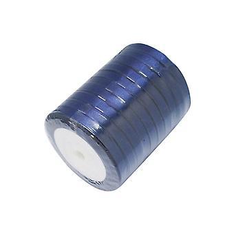1 × الظلام الأزرق الساتان 20 م × 7 مم الشريط التخزين المؤقت HA02775