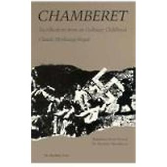 Chamberet Recollection of Ordinary Child by Morhange-Begue - 97809103