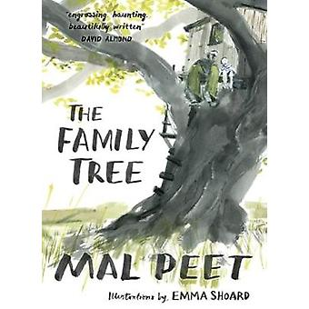 The Family Tree by The Family Tree - 9781781128053 Book