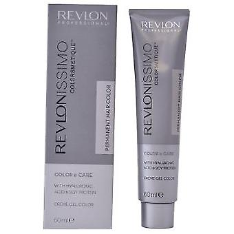 Revlon issimo Color & Care High Performance Nmt #44,20 60 ml (Hair care , Dyes)