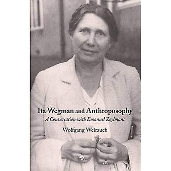 ITA Wegman et l'anthroposophie: une Conversation avec Emanuel Zeylmans