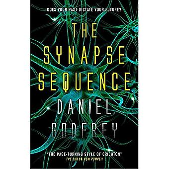 The Synapse Sequence