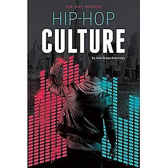 Hip-Hop Culture (Hip-Hop Insider)