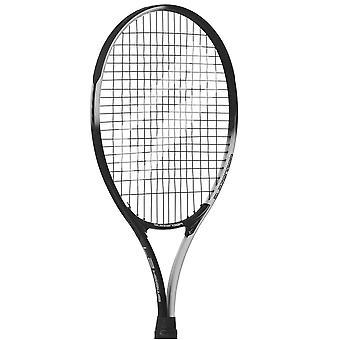 Slazenger Unisex Smash Tennisschläger