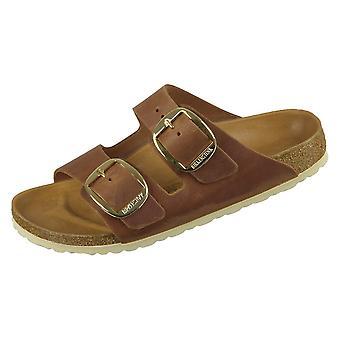 Birkenstock Arizona 1011073   women shoes