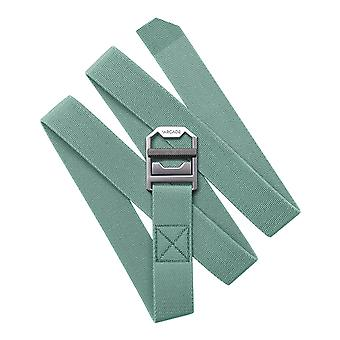 Arcade Guide Slim Webbing Belt