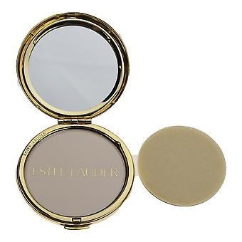 Estee Lauder 'Golden Alligator' Translucent Pressed Powder 0.22Oz New In Box
