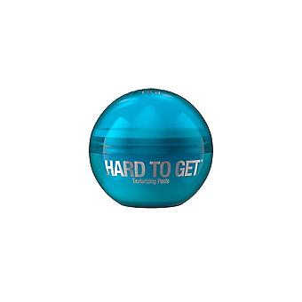 Tigi BED Head Hard to Get Testurising Paste 42g