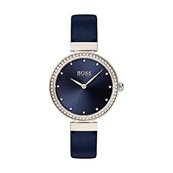 Hugo BOSS Reloj Mujer ref. 1502477