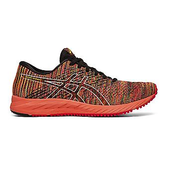 Asics Womens DS Trainers 24 LD94 Running Shoes Sneakers Pumps