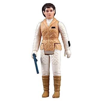 Star Wars Princess Leia Hoth 1:6 Scale Jumbo Kenner Figure