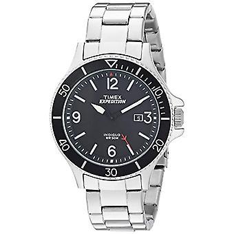 Timex klocka man Ref. TW4B109009J