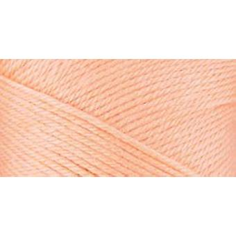 Simply Soft Yarn Light Country Peach H97003 9737