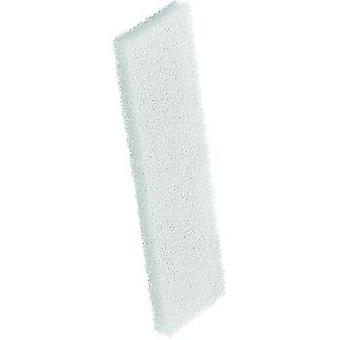 Aquarium replacement foam filter U4 Fluval A488