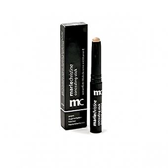 MC Marie Christine Concealing Stick