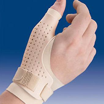 Anota Right Thumb Splint Post (Sport , Injuries , Hand stabilizer)