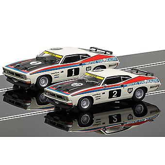 Scalextric Touring Car Legends Ford XB Falcon