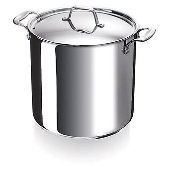Beka Chef Stockpot With Lid