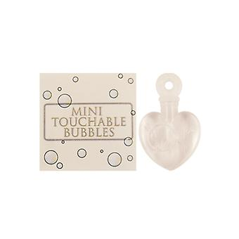 Mini Touchables Bubble Magic 3ml