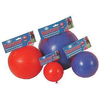 Boomer Ball 20cm (8