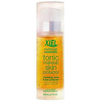 Xiel Tonic Makeup Removal (Cosmetics , Facial , Facial cleansers)