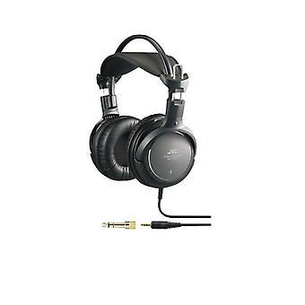 JVC anel porta Premium Headphone (HARX900E)